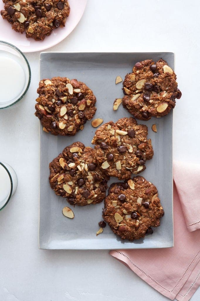 These Yummy Cookies are Easy to Make!