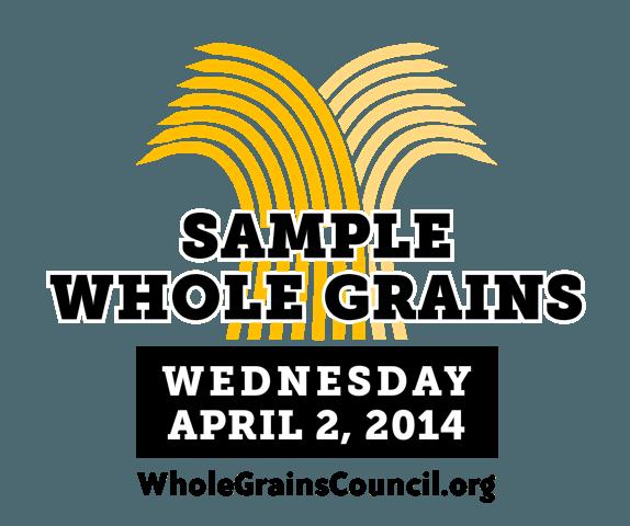 WGSD_logo14day