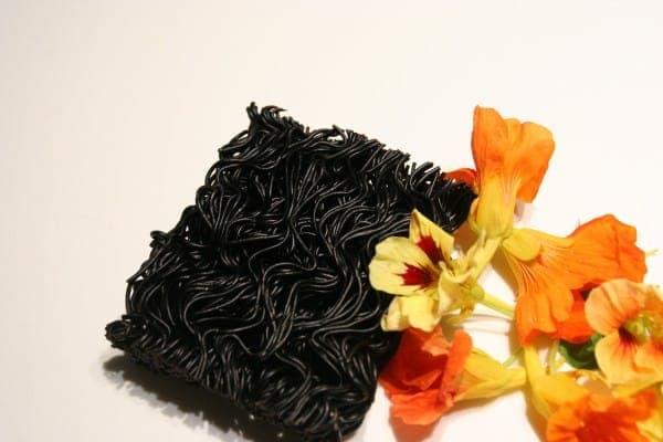 Black Ramen