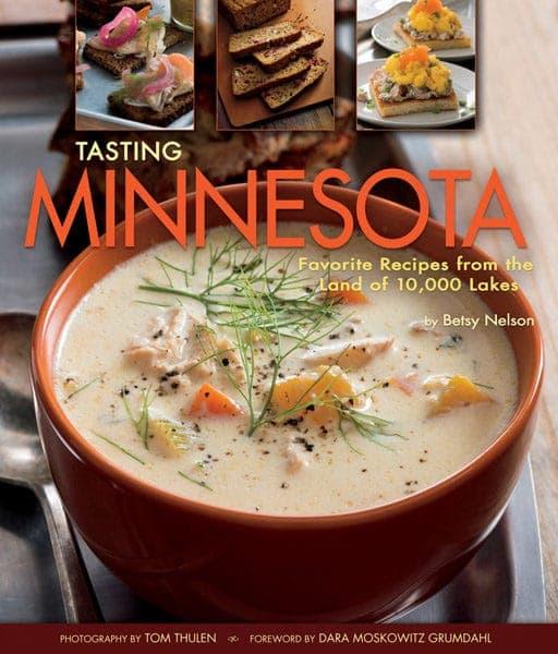 tasting_minnesota_frontcover