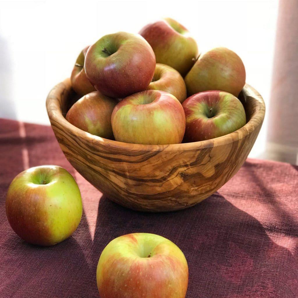 Evercrisp Apples