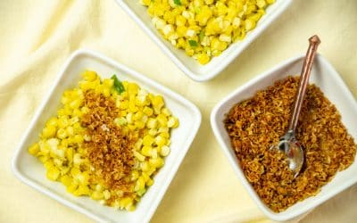 Try Palapa, Filipino Flavors Make Meal Prep Easy